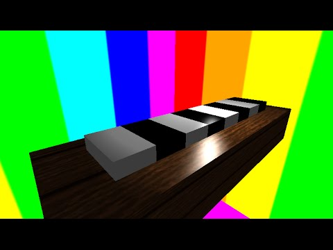 Cyberix3d free online 3d game maker sound youtube for 3d creator online