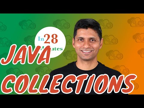 java-concurrent-collections-tutorial