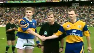Greatest Hurling Points Part 2