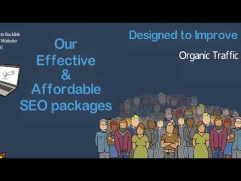 SEO Vanilla | affordable seo services for small business