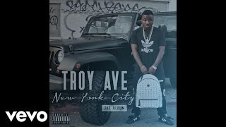 Download Troy Ave - Divas & Dimes (Audio) MP3 song and Music Video