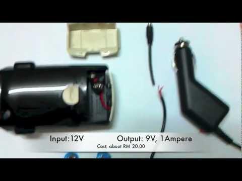 Motion Sensor Smart Tag Sensitivity Test Funnycat Tv