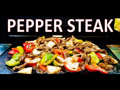 pepper-steak-on-the-blackstone-griddle- -cooking-with-big-cat-305