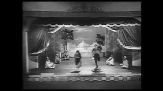Rangoli 1962