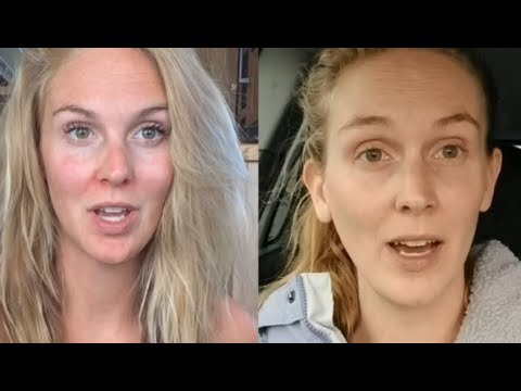 Vegan Mom Implements Sugar Diet thumbnail