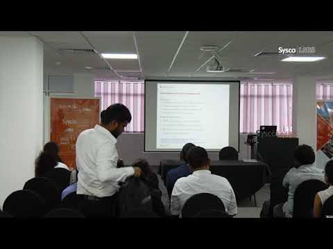 Grid 2.0: Integrating Solar and other Intermittent Renewables by Thiwanka Wimalasuriya