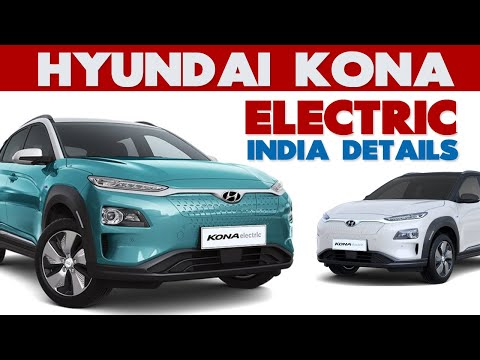 hyundai-kona-|-hyundai-kona-electric-launch-date-confirm-in-india