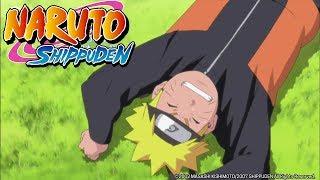 Naruto Shippuden Ending 22 | Kono Koe Karashite (HD)
