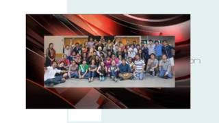 National Indian Students Society Conference BC Roundup - ZEE TV Canada