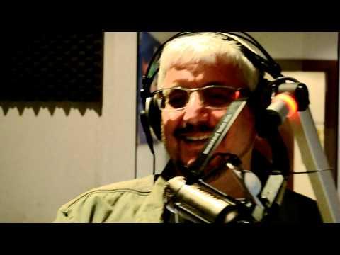 Pino Daniele a Radio Kiss Kiss