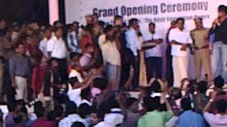 SRK AT KOLLAM NAOUSHZ5.mp4