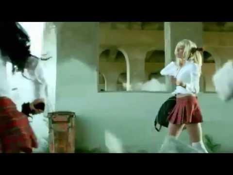 Girls Gone Wild Mp4