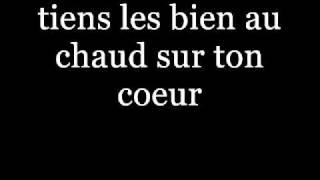 GERARD DELAHAYE La Petite Marseillaise