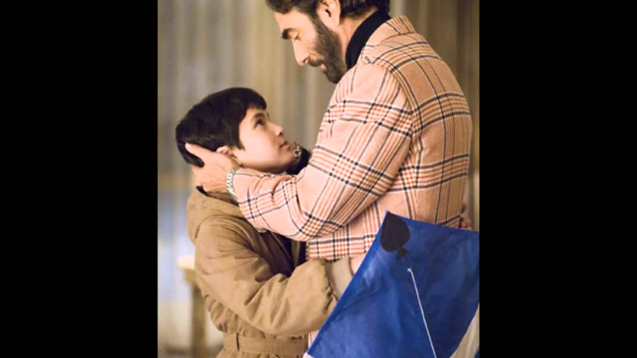 in the kite runner the relationships between fathers and sons are never joyful The kite runner is a novel about friendship and betrayal, and about the price of loyalty it is about the bonds between fathers and sons, and the power of fathers over sons - their love, their sacrifices, and their lies.