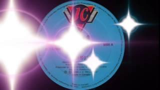 Suzy Q - Harmony (J.C. Records 1985)