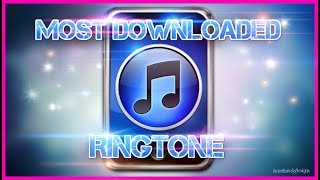 You have a Hoe on Line One │ Ringtone