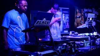 DJ Tommy Black