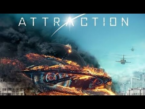Download Attraction.2017 tamil dubbed best movies