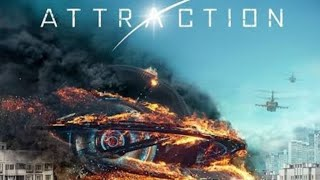 Attraction.2017 tamil dubbed best movies