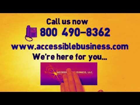 Seattle, Dave Turkin, Private Business Loans, We are the best in the business. We will prove it.