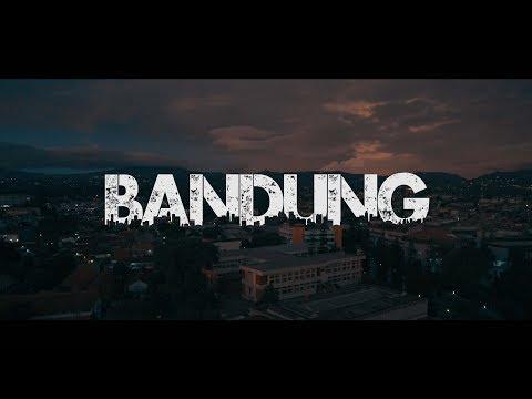 bandung---travel-video-[4k]