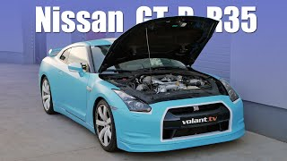 Second hand Nissan GT-R: A nightmare or dream?