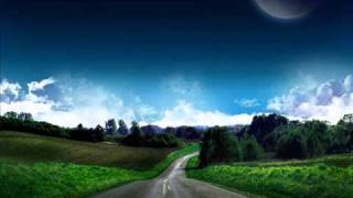 stanley foort-heaven is here.wmv