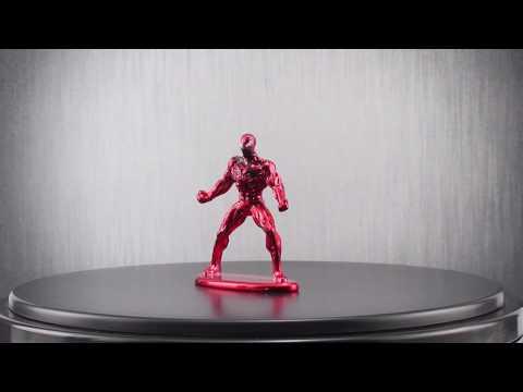 Nano metalfigs-Marvel-Carnage-mv4