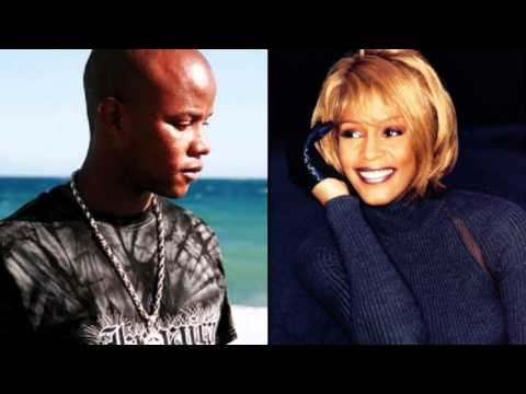 Terry Linen - Your Love Is My Love (Reggae Version) (1999) [Whitney Houston Cover]