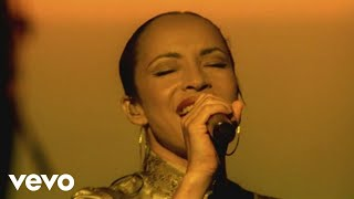 Watch Sade Lovers Rock video