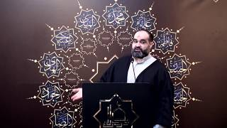 Axund Azer - İslamda dirçəliş günü...