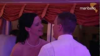Baixar Giglog DJ Marco Maribello: Hochzeit am Brucher See