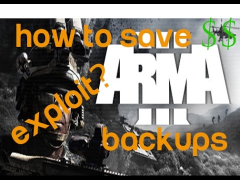 How-to-hack-arma-3 tagged Clips and Videos ordered by View