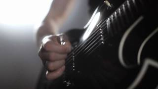 Мегаполис — Супертанго (Official Music Video)