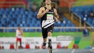 Athletics | Men