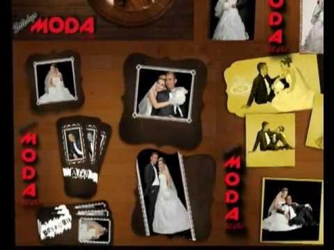 Silifke Foto Moda Düğün Video Örnekleri 6