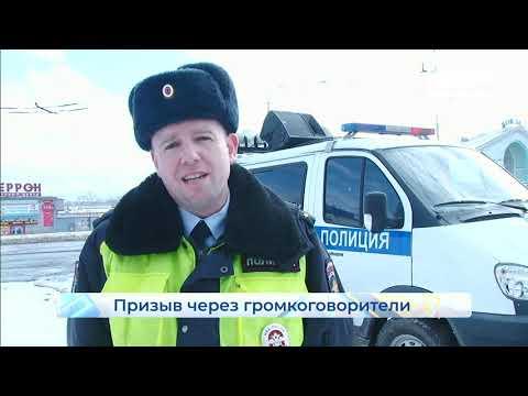 Новости Кирова  Выпуск 02 04 2020