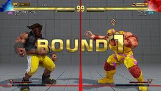 Street Fighter V 2018 03 22   02 35 27 25