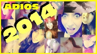 2014 se fue! Thumbnail