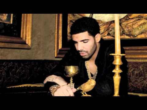 Drake - Shot For Me ( Take Care ) ( Lyrics )