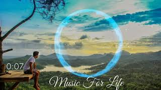 Download lagu PAR SAPA GLEN SEBASTIAN MP3