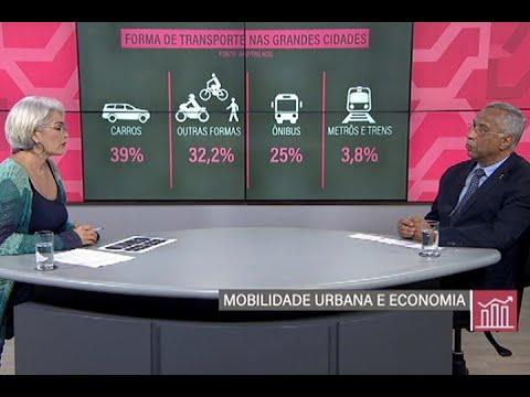 quanto-custa-para-e-economia-do-brasil-a-falta-de-mobilidade-urbana