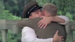 Фильм о второй мировой войне 41г.