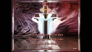 wonderful mezmur msgana amlko fkrka your love in amharic tigrigna english mix