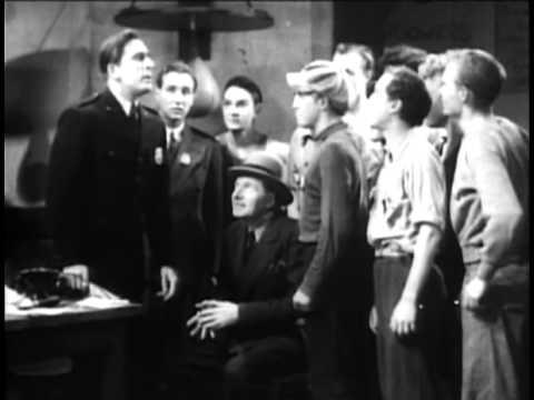 East Side Kids (1940) COMEDY