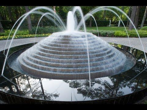 Garden Fountain Design. Garden Fountains Are Perfect for Your House  Home Fountain Design