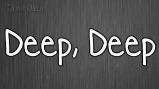 Auburn - Deep with lyrics.