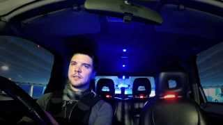 WIRELESS - EP1 WEB SERIES Starring Andrew Lee Potts & Lucy Brown