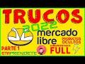 Trucos de Mercado Libre🔥 como Comprar🌟 el producto con el precio🥇 mas Bajo💵 en Mercado Libre