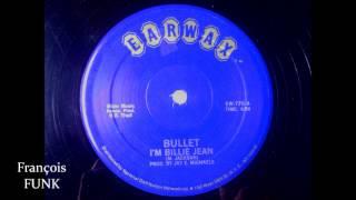 Bullet - I